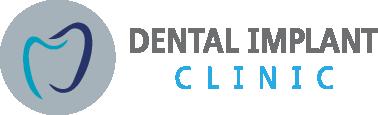 Λευκάδα - Περιοδοντολογικό Ιατρείο, Εμφυτεύματα, Προσθετική | Οδοντιατρείο Γεώργιος Γεωργάκης - Μαρία Κούτρα